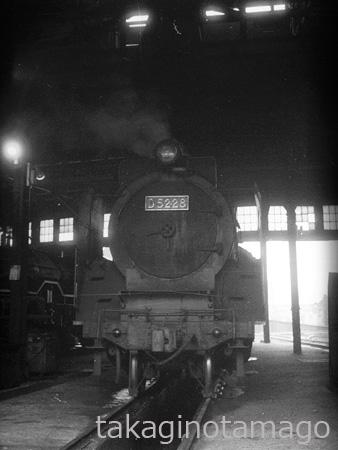 D5228